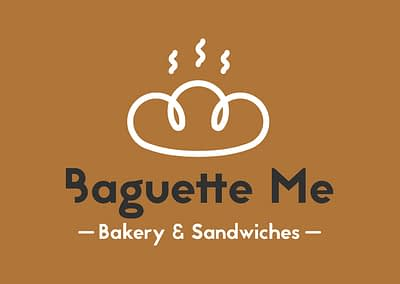 BaguetteMe2