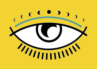 Logo de In-Somnia