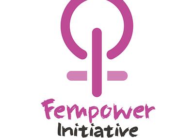 Logo Fempower initiative