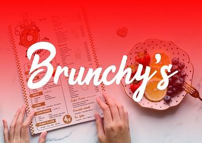Brunchy's