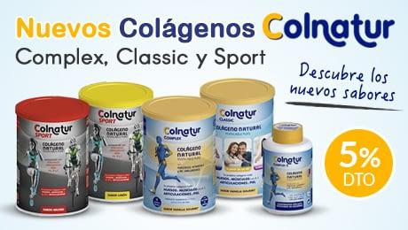 Colageno_Colnatur