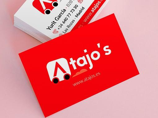 Atajo's