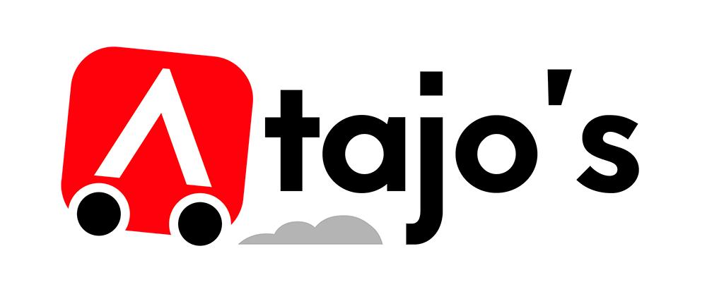 Logo Atajo's