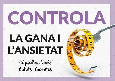 ControlPes