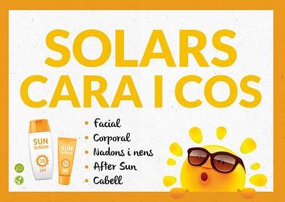 Solars2