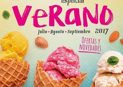 Catálogo Verano Feliubadaló