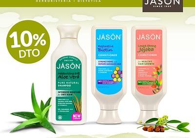 JASON_Shampoo