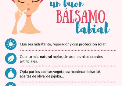 Balsamo-labial