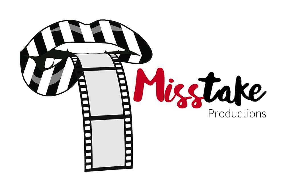 Misstake Productions